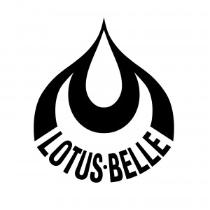 Lotus Belle logo