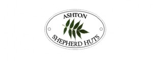 Ashton Shepherd Huts exhibitor