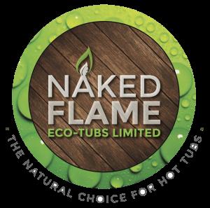 Naked Flame Eco-Tubs