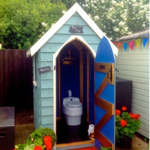https://www.theglampingshow.com/wp-content/uploads/2015/06/Ecotoilet-and-cabin-e1440595811901-300x300.jpeg