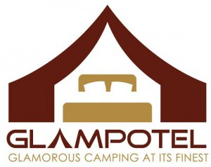 Glampotel