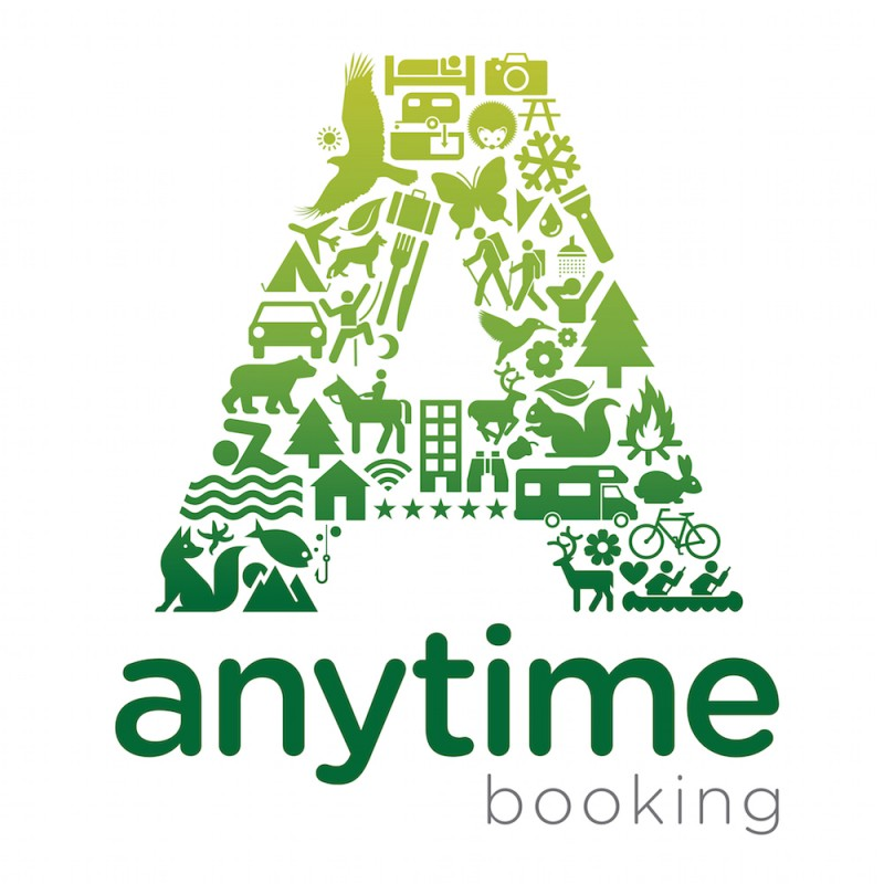 Anytime Booking Ltd