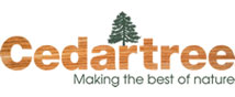 cedartree logo
