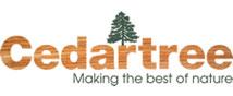 cedartree logo