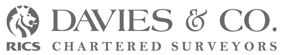 Davies and Co Logo