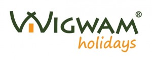 Wigwam Holidays Logo