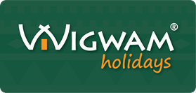 "<a href=""https://www.theglampingshow.com/company/wigwam-holidays-2/"">Wigwam Holidays</a>"