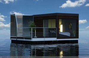 AquaReva-Chambre-flottante1