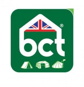 BCT union jack Logo