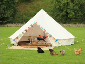 BCT_OUTDOORS_GLAMPING_BELL_TENT1