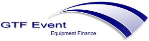 Green Technology Event Equipment Finance
