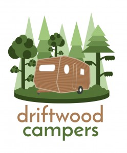 final driftwood logo