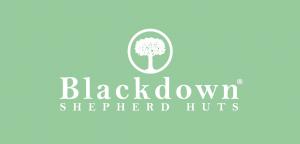 Blackdown shepherd huts