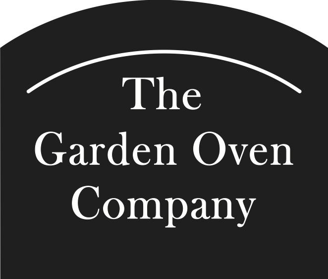 The Garden Oven Company