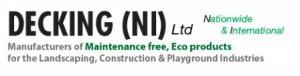 Decking NI Ltd