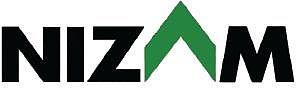Nizam Logo