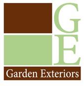 Garden Exteriors