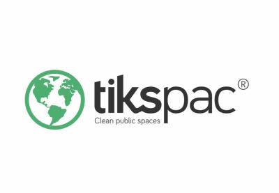Tikspac