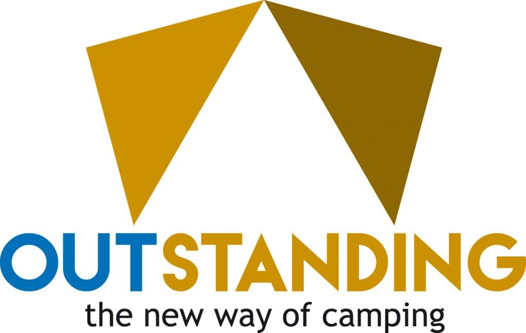 Outstanding Tents