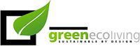Green Eco Living