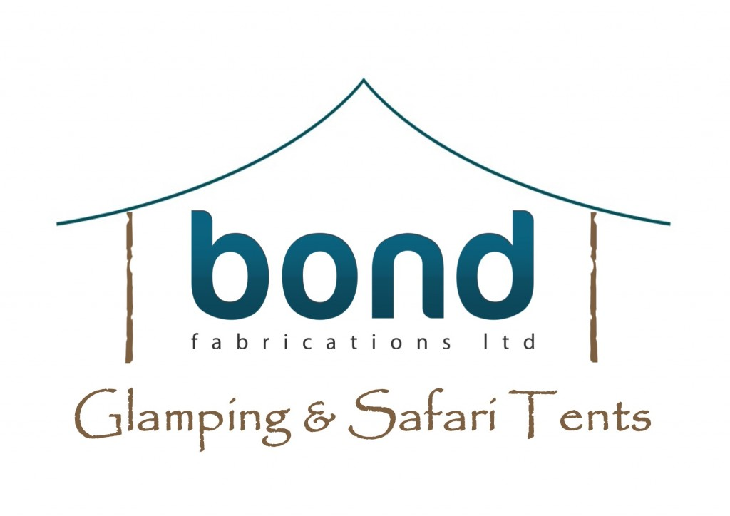 Bond Glamping & Safari Tents