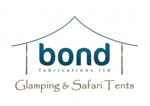 Bond Glamping & Safari Tents