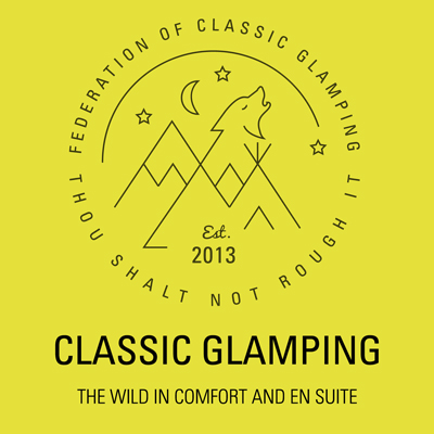 Classic Glamping