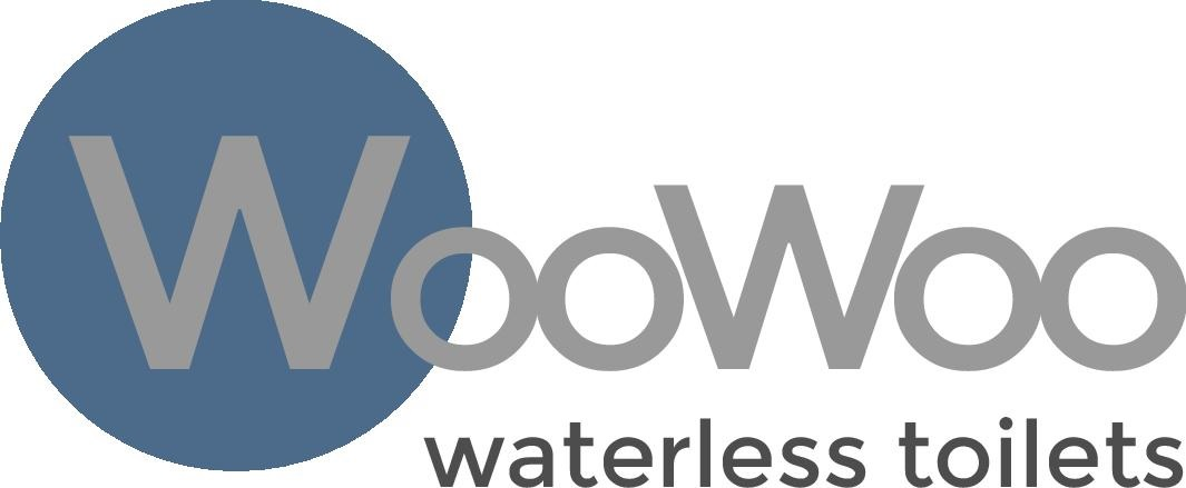 woowoo waterless toilets