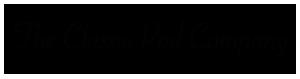 Classic Pod Company temp Logo