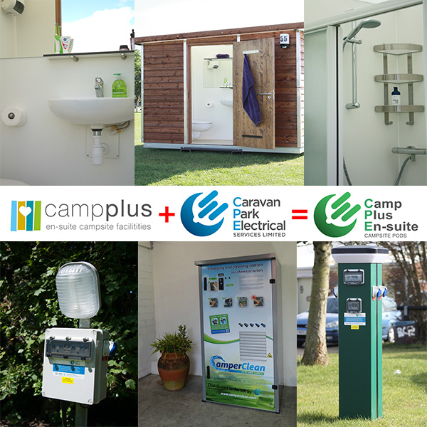 Caravan Park Electrical Services