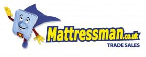 MattressmanTrade