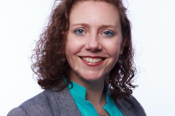 Claire Boyles Marketing Speaker, Trip Advisor, The Glamping Show,