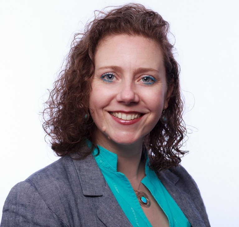 Claire Boyles Marketing Speaker, Trip Advisor, The Glamping Show,