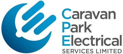 Caravan Park Electrical Services