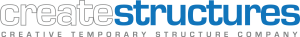 createstructures CTSC logo