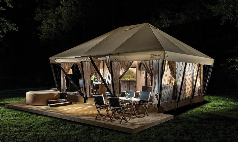 tent_13