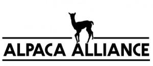 Alpaca Alliance