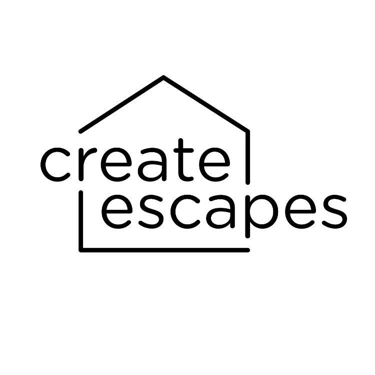Create Escapes