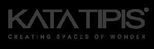 kata-glamping-logo