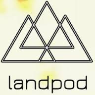 Landpod