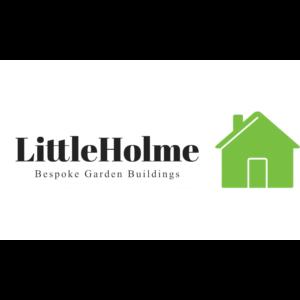 little-holme-logo