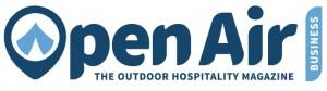 Open Air Business magazine