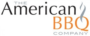 The American BBQ Company
