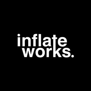 inflateworks_logo1-copy