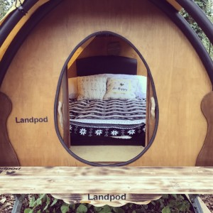 landpod-turnkey-solution