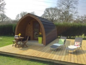 one-night-stand-glamping-business