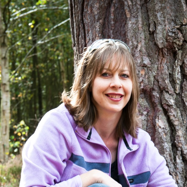 Sarah Orchard