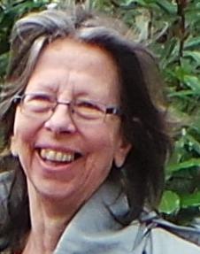 Jyoti Tyler