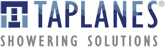 Taplanes Logo