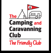 """<a target=""""_blank"""" href=""""https://www.campingandcaravanningclub.co.uk"""">The Camping and Caravanning Club</a>"""